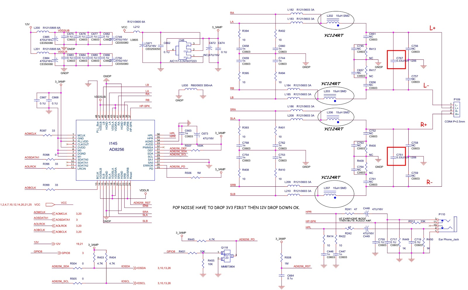 usb to i2c converter schematic usb to gpib converter