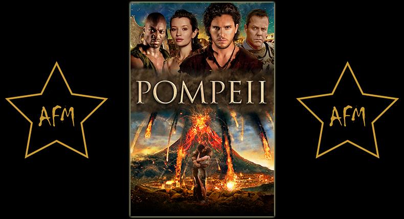 pompeii-pompei
