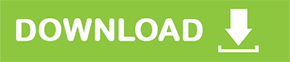 Download-button1 Forum