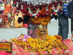 .Hurang Narayan Temple.