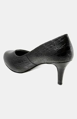 Zapatos de moda Mujer Baratos