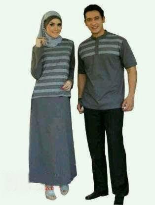 Supplier Baju Rajut Knitwear Rajut Murah Baju Muslim