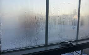 kondenzacija-na-prozorima