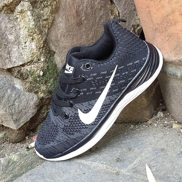Sepatu Nike Lunarlon Women s   Jual Sepatu Murah  32974a1f10