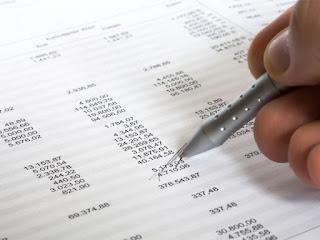 Hubungan Managemen Keuangan Dan Bisnis Penjualan Pulsa