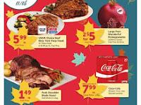 Safeway Ad This Week November 13 - 19, 2019