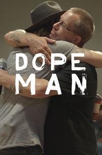 Watch Dope Man Online Free in HD