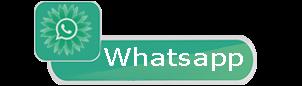 whatsapp bunga online