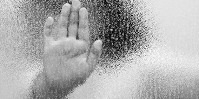Kerap disiksa majikan di Dubai, TKW asal Sukabumi alami gangguan jiwa