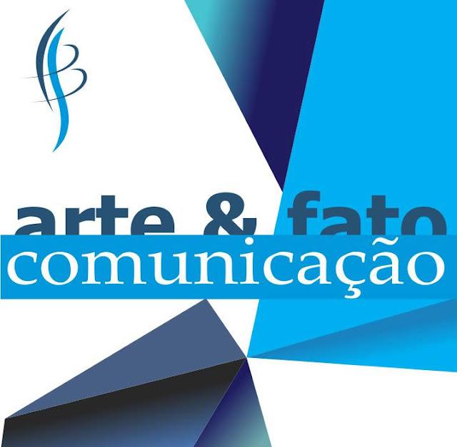 Arte & Fato Comunicação