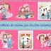 28 vetores de noivos para dia dos namorados