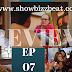 Haara Dil Episode 07 - Hiba Bukhari - Danish Tamor - Mehmood Aslam - Javeria Abbasi - REVIEW   Showbizbeat
