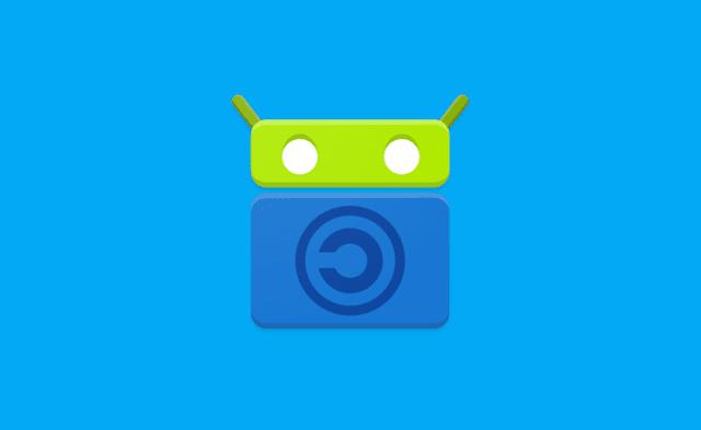 تطبيقات F-Droid لن تجدها على play google