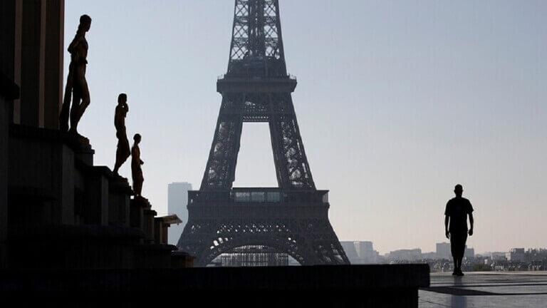 وكالة-فرنسا-ستتعامل-بالمثل-مع-بريطانيا-في-إجراءات-الحجر-الصحي