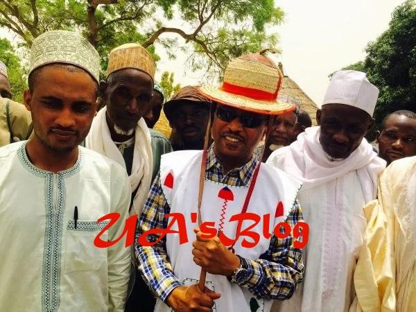 Buhari vs Atiku: Miyetti Allah reveals when it will endorse candidate for presidency