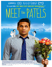 Meet the Patels (2014) [Vose]
