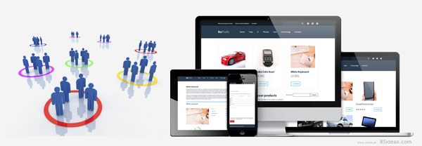 thesis skins marketing Fully loaded thesis 20 skins from wpthesisskinscom thesis 20 offers the most flexible framework available today besides being able to drag and drop yo.