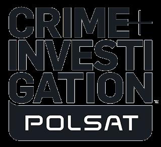 Polsat Crime Investigation frequency Hotbird