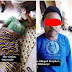 CAC Prophet Poured Liquid On My Private Part – Barren Woman Narrates Her Ordeal