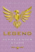 http://www.dasbuchgelaber.blogspot.de/2013/10/rezension-legend-02-schwelender-sturm.html