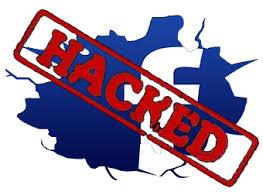 Tips Agar Akun Facebook Tidak Mudah Dihack