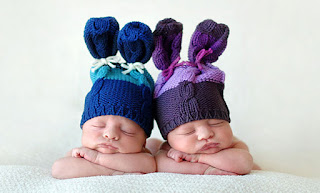 أجمل صور اطفال نايمين زى العسل وملائكة نائمين