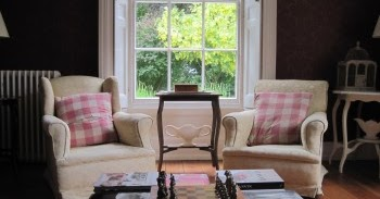The English Drawing Room Sitting Room What Do You Call Yours The Hill House Diaries