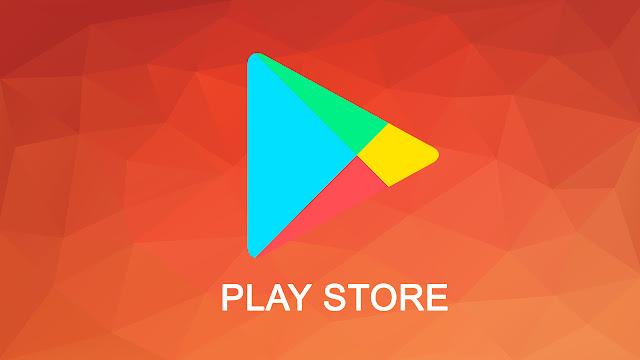 Google Play Store`u Türkçe Yapma