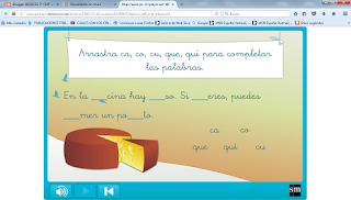 http://www.primaria.librosvivos.net/archivosCMS/3/3/16/usuarios/103294/9/2eplccp_ud6_act1/player.swf