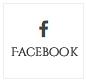 https://www.facebook.com/Hurricanes-sun-un-libro-di-Ilenia-Leonardini-783616168339224/?fref=ts