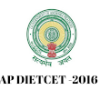 AP DEECET (Diploma in Elementary Education Entrance Exam) 2016 Hall Ticket @ deecetap.cgg.gov.in