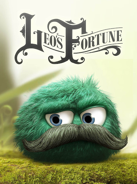 Leo's fortune full version free download