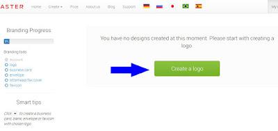 cara-membuat-logo-online