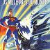 Quadrinhos: Superman/Batman - Os Melhores do Mundo, de Dave Gibbons e Steve Rude