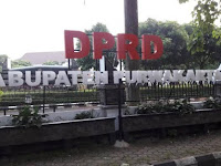 Ratusan Caleg Purwakarta Dipastikan Gagal Peroleh Kursi DPRD, Pemerintah Siapkan Ruangan Khusus