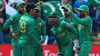 Pakistan vs Sri Lanka 2017   2nd ODI   Highlights Cricket
