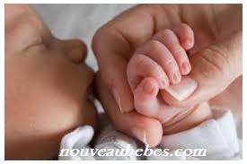 avantages, l'allaitement , mère , l'enfant?