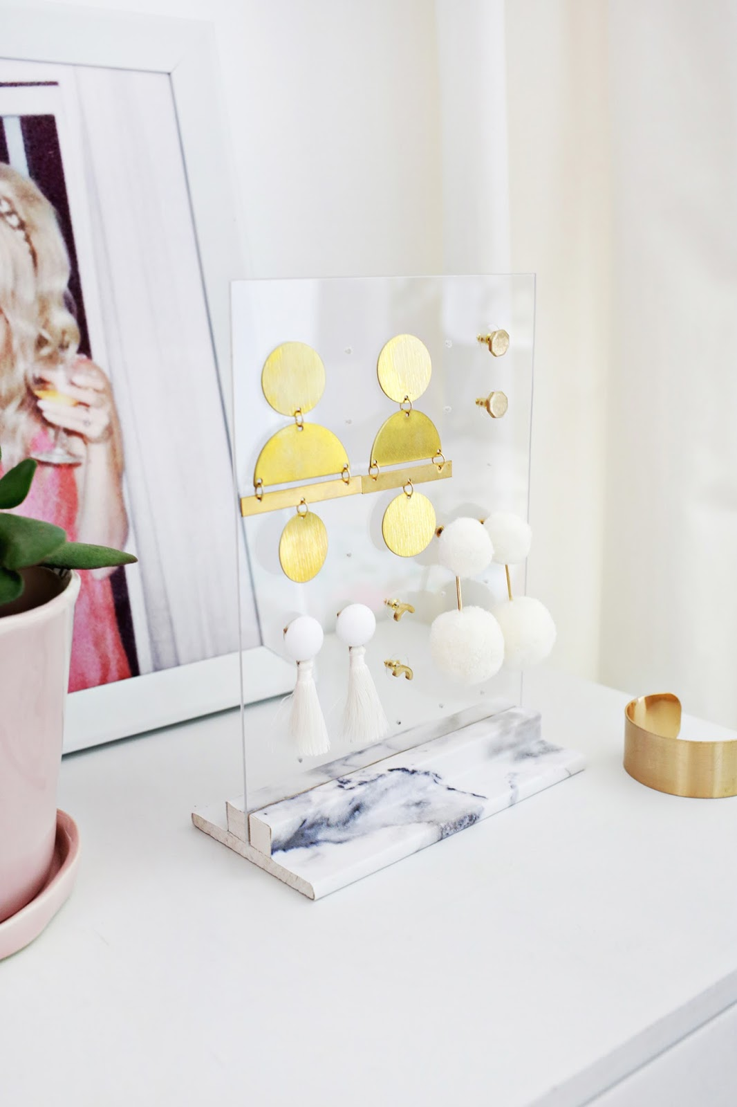 Design Fixation 8 Beautiful Diy Home Decor Projects