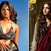 From Anushka Shetty To Ileana D'Cruz How These Actresses Looked Like In Their Debut Movie