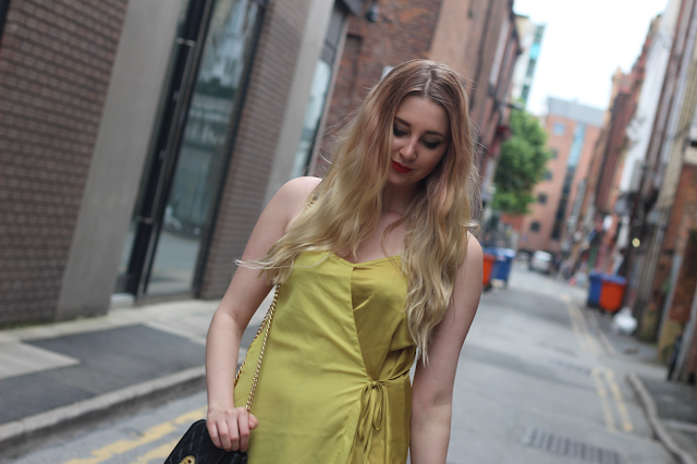 missguided ss16 fashion blog