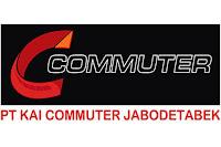 Lowongan Kerja PT. KAI Commuter JABODETABEK (BUMN)