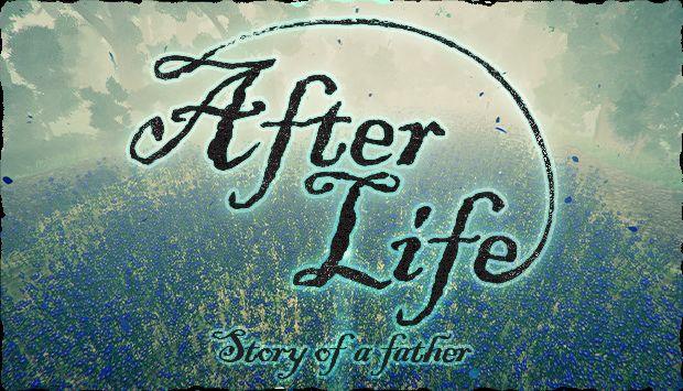after life torrent