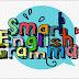 Top 10 website học ngữ pháp tiếng anh bạn nên tham khảo