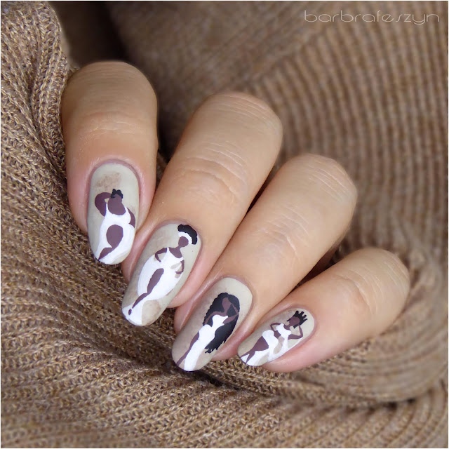 herkules nails