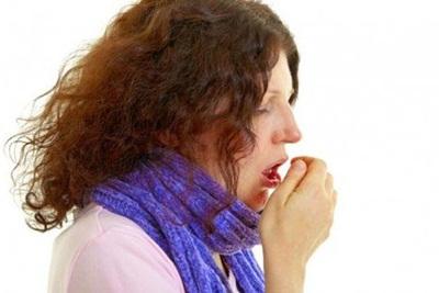 Cara Mengobati TBC Kronis dengan Cepat