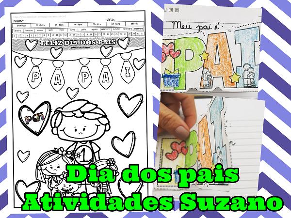 desenho-arte-lingua-portuguesa-datas-comemorativas-atividades-suzano