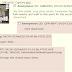 El caso de Alex de 4chan
