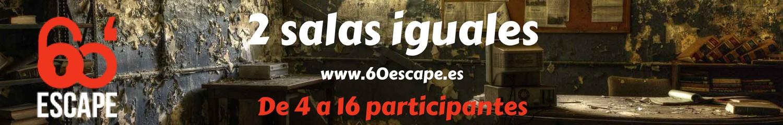 Escape Room Lover Barcelona