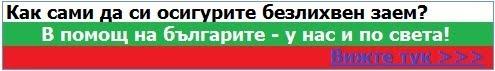 http://zaem.123.st/
