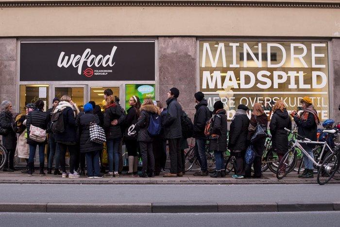 ραντεβού Δανικά παιδιά site γνωριμίες με πόρους κατάχρησης